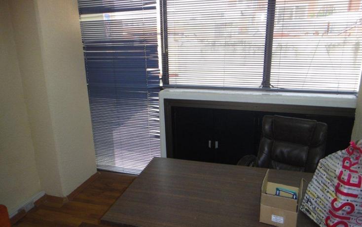 Foto de oficina en renta en  , ciudad sat?lite, naucalpan de ju?rez, m?xico, 1835390 No. 14