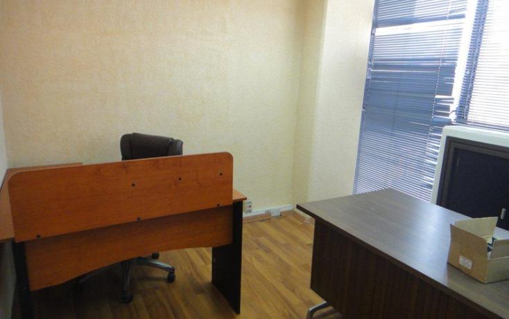 Foto de oficina en renta en  , ciudad sat?lite, naucalpan de ju?rez, m?xico, 1835396 No. 13