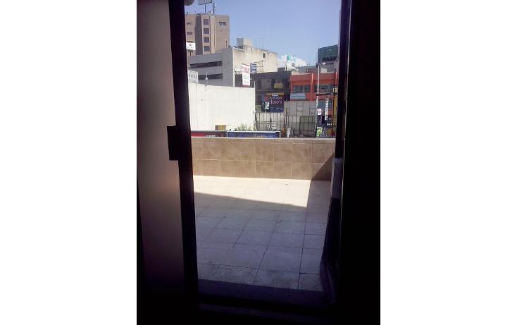 Foto de oficina en renta en  , ciudad satélite, naucalpan de juárez, méxico, 1835398 No. 03