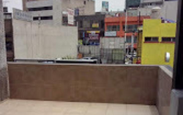 Foto de oficina en renta en  , ciudad satélite, naucalpan de juárez, méxico, 1835398 No. 05