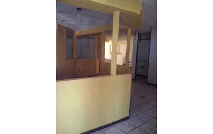 Foto de oficina en renta en  , ciudad satélite, naucalpan de juárez, méxico, 1835400 No. 02