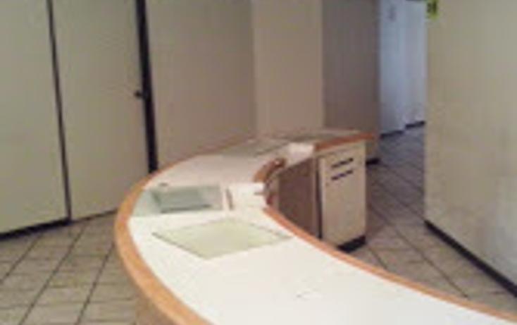 Foto de oficina en renta en  , ciudad satélite, naucalpan de juárez, méxico, 1835400 No. 05