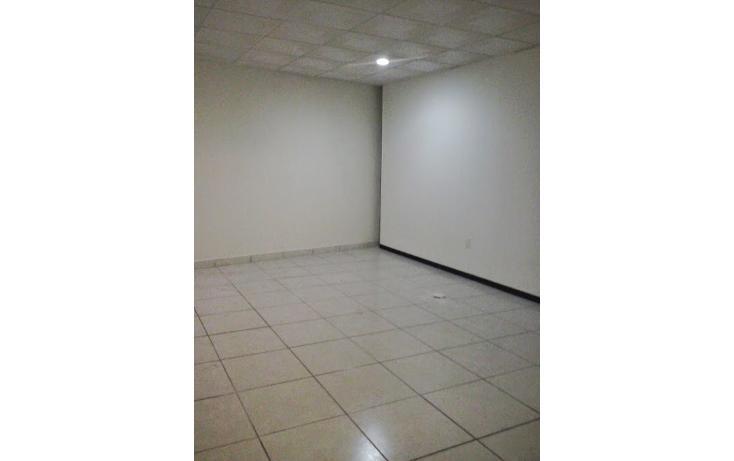 Foto de oficina en renta en  , ciudad satélite, naucalpan de juárez, méxico, 1835406 No. 03