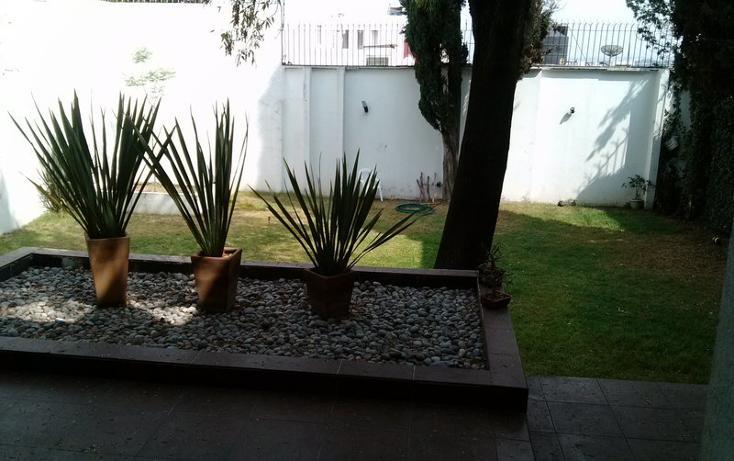 Foto de casa en venta en  , ciudad satélite, naucalpan de juárez, méxico, 1852912 No. 02