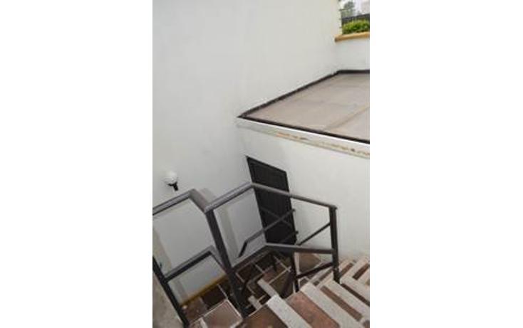 Foto de casa en venta en  , ciudad satélite, naucalpan de juárez, méxico, 1930684 No. 07