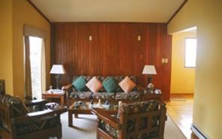 Foto de casa en venta en  , ciudad satélite, naucalpan de juárez, méxico, 1930684 No. 12