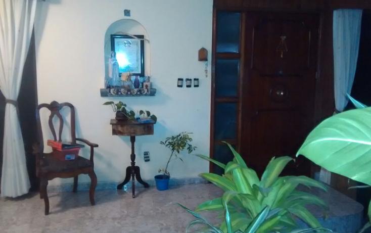 Foto de casa en venta en  , ciudad sat?lite, naucalpan de ju?rez, m?xico, 1949764 No. 02