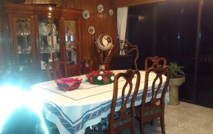 Foto de casa en venta en  , ciudad sat?lite, naucalpan de ju?rez, m?xico, 1949764 No. 03