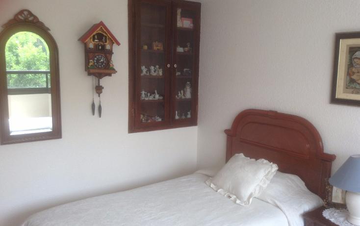 Foto de casa en venta en  , ciudad satélite, naucalpan de juárez, méxico, 1950618 No. 10