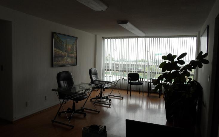 Foto de oficina en renta en  , ciudad sat?lite, naucalpan de ju?rez, m?xico, 1955949 No. 02