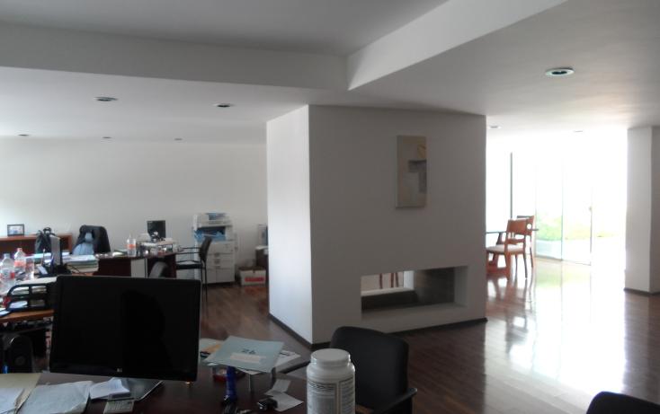 Foto de casa en venta en  , ciudad sat?lite, naucalpan de ju?rez, m?xico, 2045259 No. 06