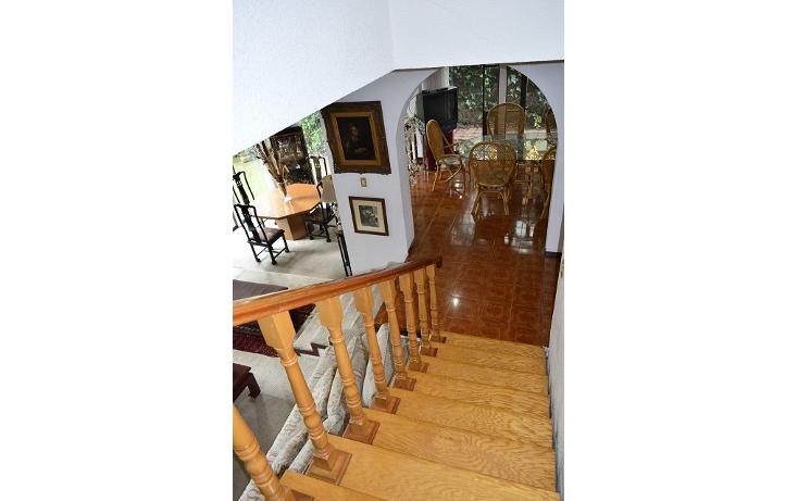 Foto de casa en venta en  , ciudad sat?lite, naucalpan de ju?rez, m?xico, 941421 No. 48
