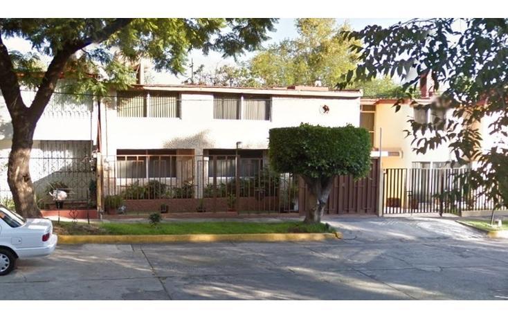 Foto de casa en venta en  , ciudad satélite, naucalpan de juárez, méxico, 985009 No. 02