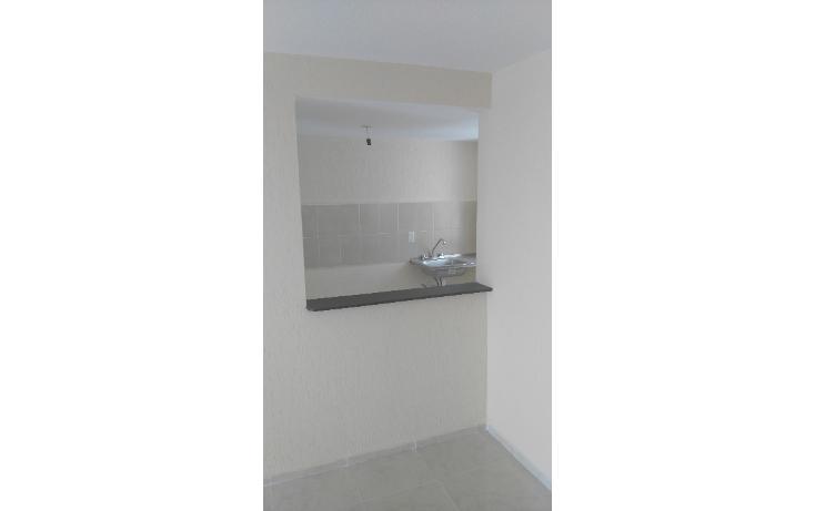 Foto de casa en venta en  , ciudad satélite, san luis potosí, san luis potosí, 1771366 No. 02