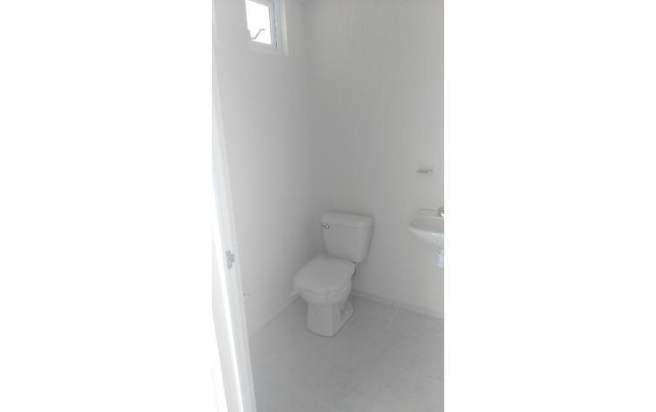 Foto de casa en venta en  , ciudad satélite, san luis potosí, san luis potosí, 1771366 No. 04
