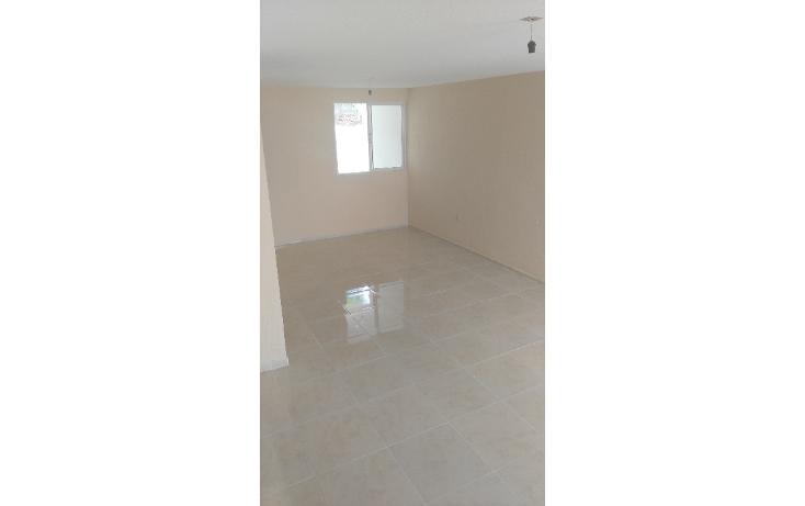 Foto de casa en venta en  , ciudad satélite, san luis potosí, san luis potosí, 1771366 No. 05