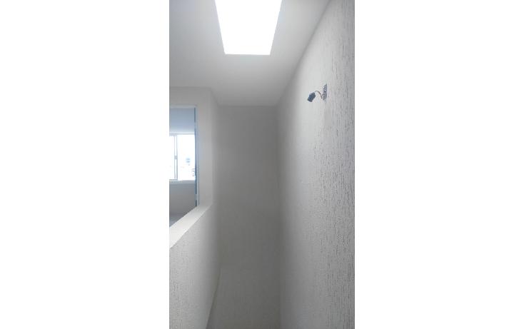 Foto de casa en venta en  , ciudad satélite, san luis potosí, san luis potosí, 1771366 No. 06