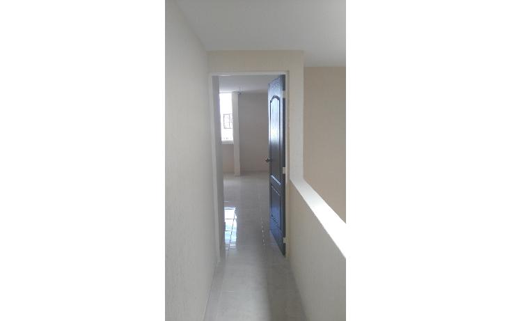 Foto de casa en venta en  , ciudad satélite, san luis potosí, san luis potosí, 1771366 No. 08