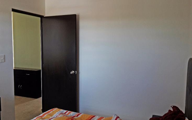 Foto de casa en venta en  , ciudad satélite, san luis potosí, san luis potosí, 1829424 No. 02