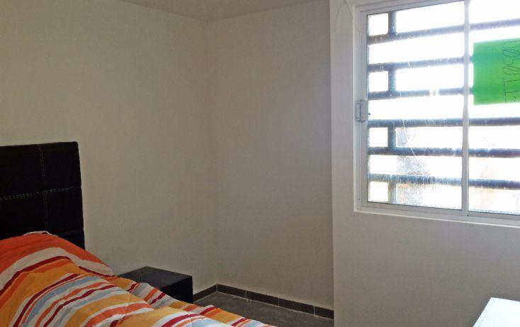 Foto de casa en venta en, ciudad satélite, san luis potosí, san luis potosí, 1829424 no 03