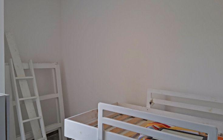Foto de casa en venta en, ciudad satélite, san luis potosí, san luis potosí, 1829424 no 04
