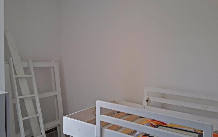 Foto de casa en venta en  , ciudad satélite, san luis potosí, san luis potosí, 1829424 No. 04