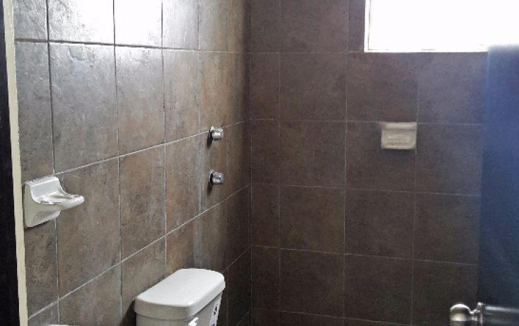 Foto de casa en venta en, ciudad satélite, san luis potosí, san luis potosí, 1829424 no 05