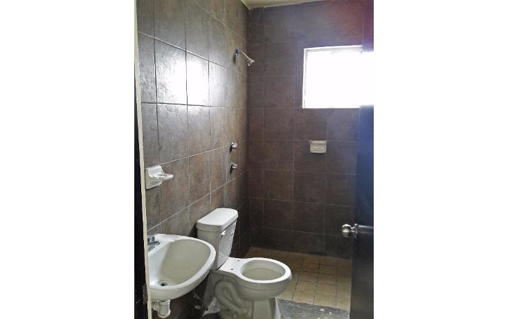 Foto de casa en venta en  , ciudad satélite, san luis potosí, san luis potosí, 1829424 No. 05