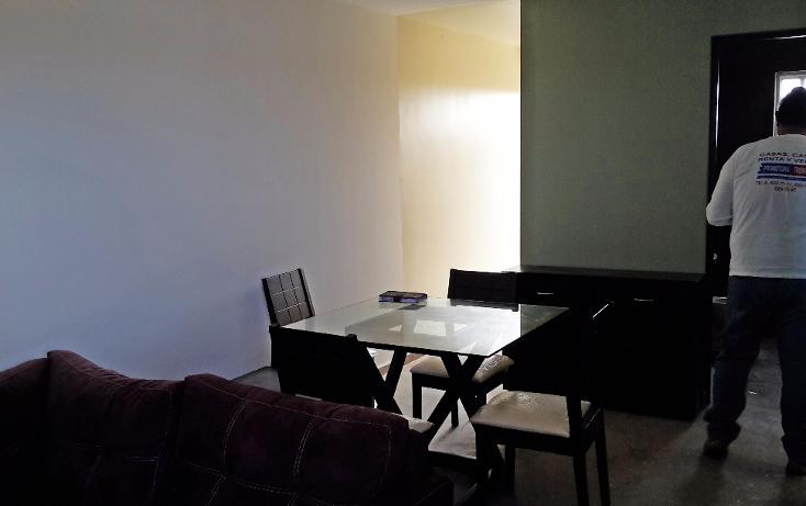 Foto de casa en venta en  , ciudad satélite, san luis potosí, san luis potosí, 1829424 No. 07