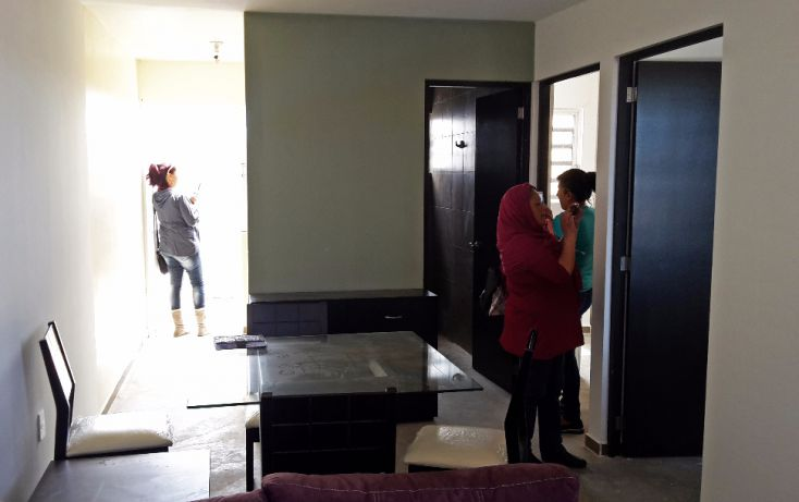Foto de casa en venta en, ciudad satélite, san luis potosí, san luis potosí, 1829424 no 08