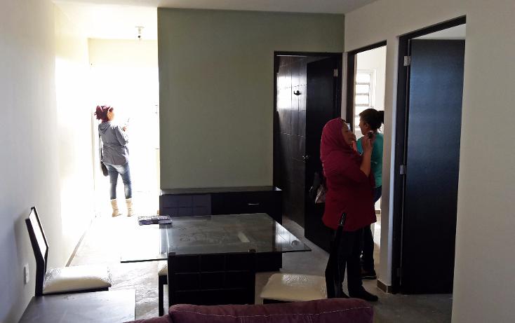 Foto de casa en venta en  , ciudad satélite, san luis potosí, san luis potosí, 1829424 No. 08