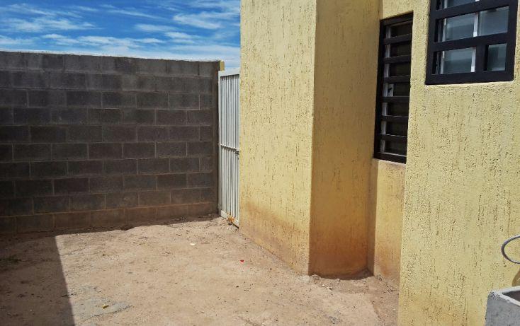 Foto de casa en venta en, ciudad satélite, san luis potosí, san luis potosí, 1829424 no 10