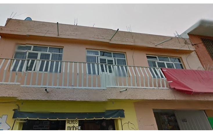 Foto de casa en venta en  , ciudad serdán, chalchicomula de sesma, puebla, 1523743 No. 01