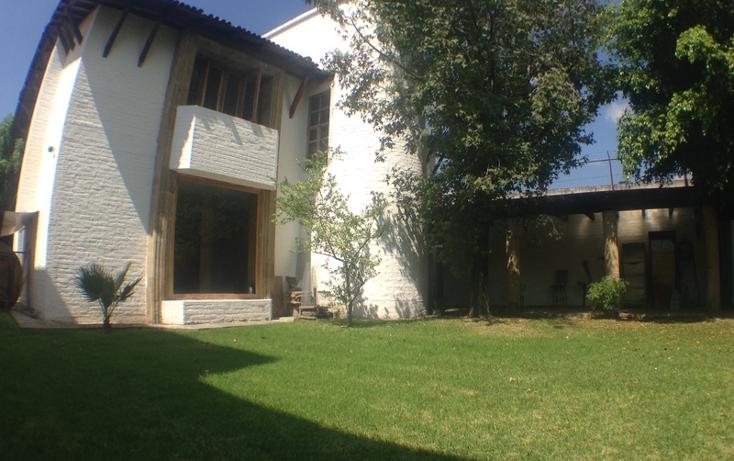 Foto de local en renta en  , ciudad tepeyac, zapopan, jalisco, 1394549 No. 01