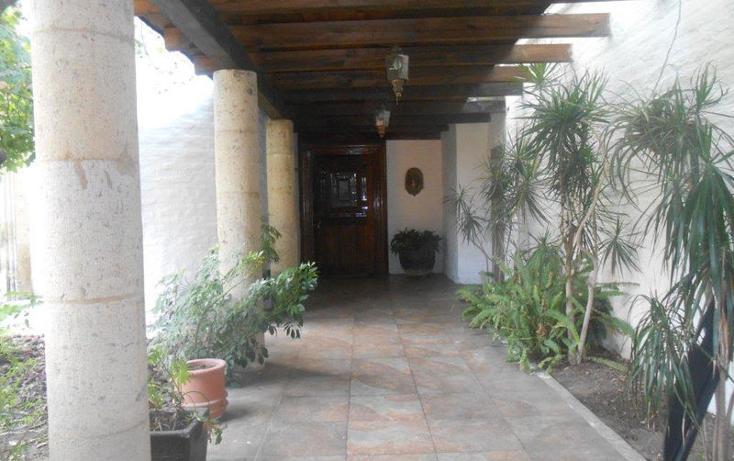 Foto de local en renta en  , ciudad tepeyac, zapopan, jalisco, 1394549 No. 03