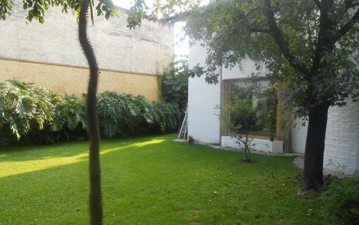 Foto de local en renta en  , ciudad tepeyac, zapopan, jalisco, 1394549 No. 06