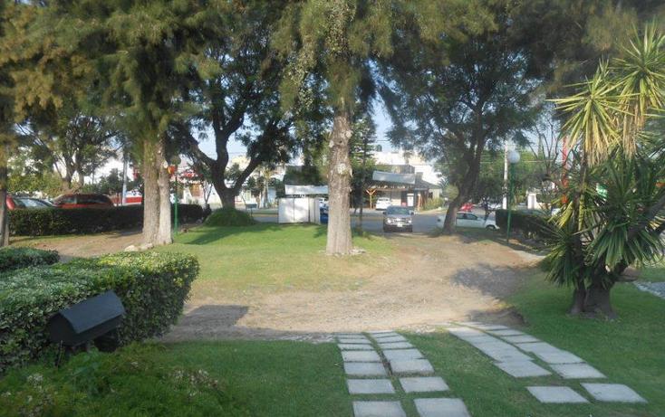 Foto de local en renta en  , ciudad tepeyac, zapopan, jalisco, 1394549 No. 07