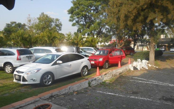 Foto de local en renta en  , ciudad tepeyac, zapopan, jalisco, 1394549 No. 08