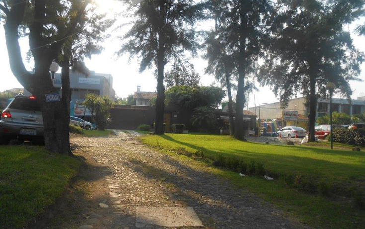 Foto de local en renta en  , ciudad tepeyac, zapopan, jalisco, 1394549 No. 09