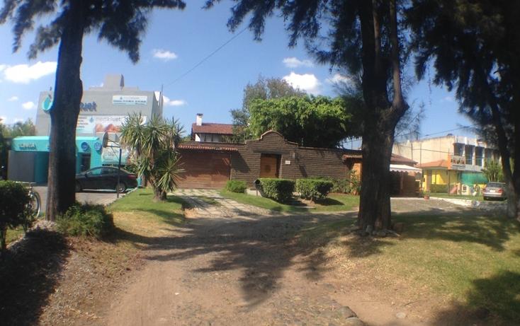 Foto de local en renta en  , ciudad tepeyac, zapopan, jalisco, 1394549 No. 12