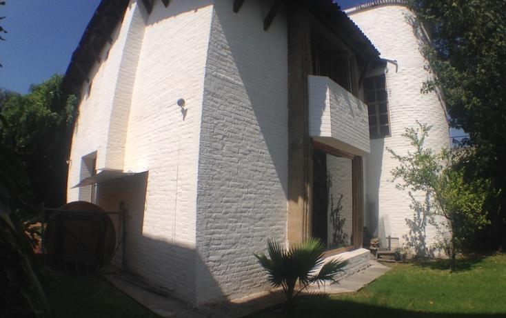 Foto de local en renta en  , ciudad tepeyac, zapopan, jalisco, 1394549 No. 14