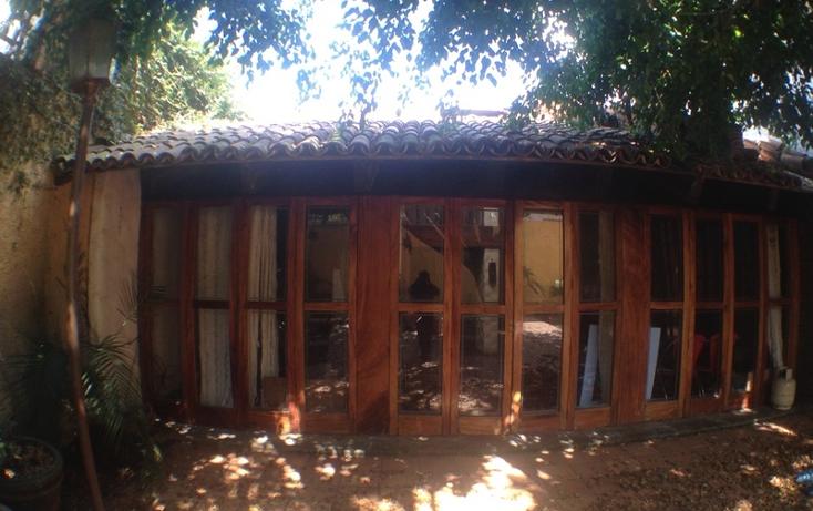 Foto de local en renta en  , ciudad tepeyac, zapopan, jalisco, 1394549 No. 19