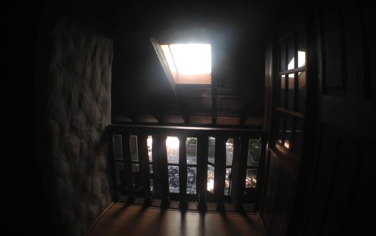 Foto de local en renta en  , ciudad tepeyac, zapopan, jalisco, 1394549 No. 22