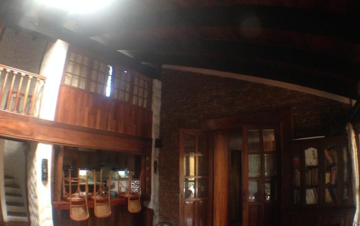 Foto de local en renta en  , ciudad tepeyac, zapopan, jalisco, 1394549 No. 23