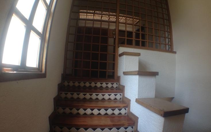 Foto de local en renta en  , ciudad tepeyac, zapopan, jalisco, 1394549 No. 28