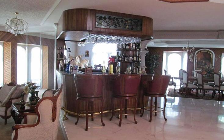Foto de casa en venta en  , ciudad tepeyac, zapopan, jalisco, 1400707 No. 06