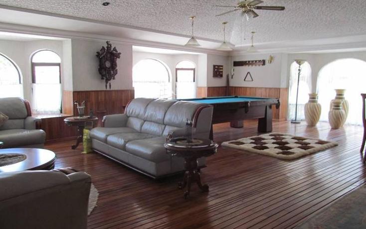 Foto de casa en venta en  , ciudad tepeyac, zapopan, jalisco, 1400707 No. 11