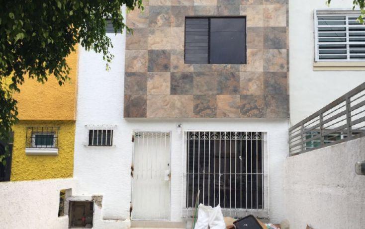 Foto de casa en venta en, ciudad tepeyac, zapopan, jalisco, 2003830 no 01