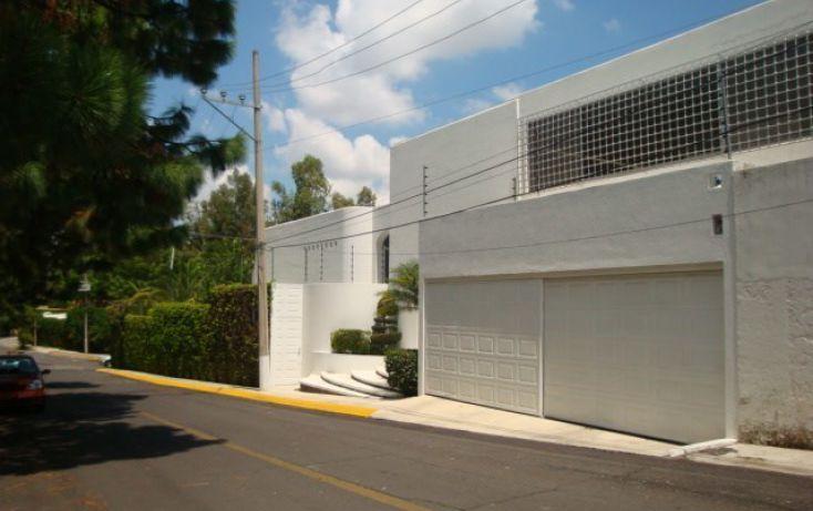 Foto de casa en venta en, ciudad universitaria, guadalajara, jalisco, 1974879 no 01