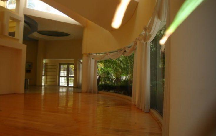 Foto de casa en venta en, ciudad universitaria, guadalajara, jalisco, 1974879 no 07